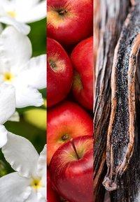 JOOP! Fragrances - ALL ABOUT EVE EAU DE PARFUM - Eau de Parfum - - - 2
