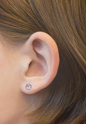 KUGEL  - Earrings - multicolor