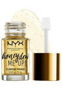Nyx Professional Makeup - PRO GLOW SET - Makeup set - - - 3