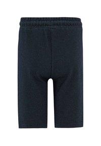 DeFacto - Shorts - indigo - 1
