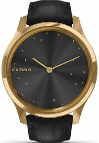 Garmin - Smartwatch - gold - 11