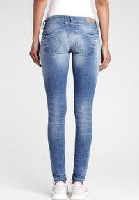 Gang - Jeans Skinny Fit - truly down vintage - 1