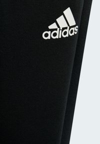 adidas Performance - 2 PIECE SET - Chándal - blue - 6