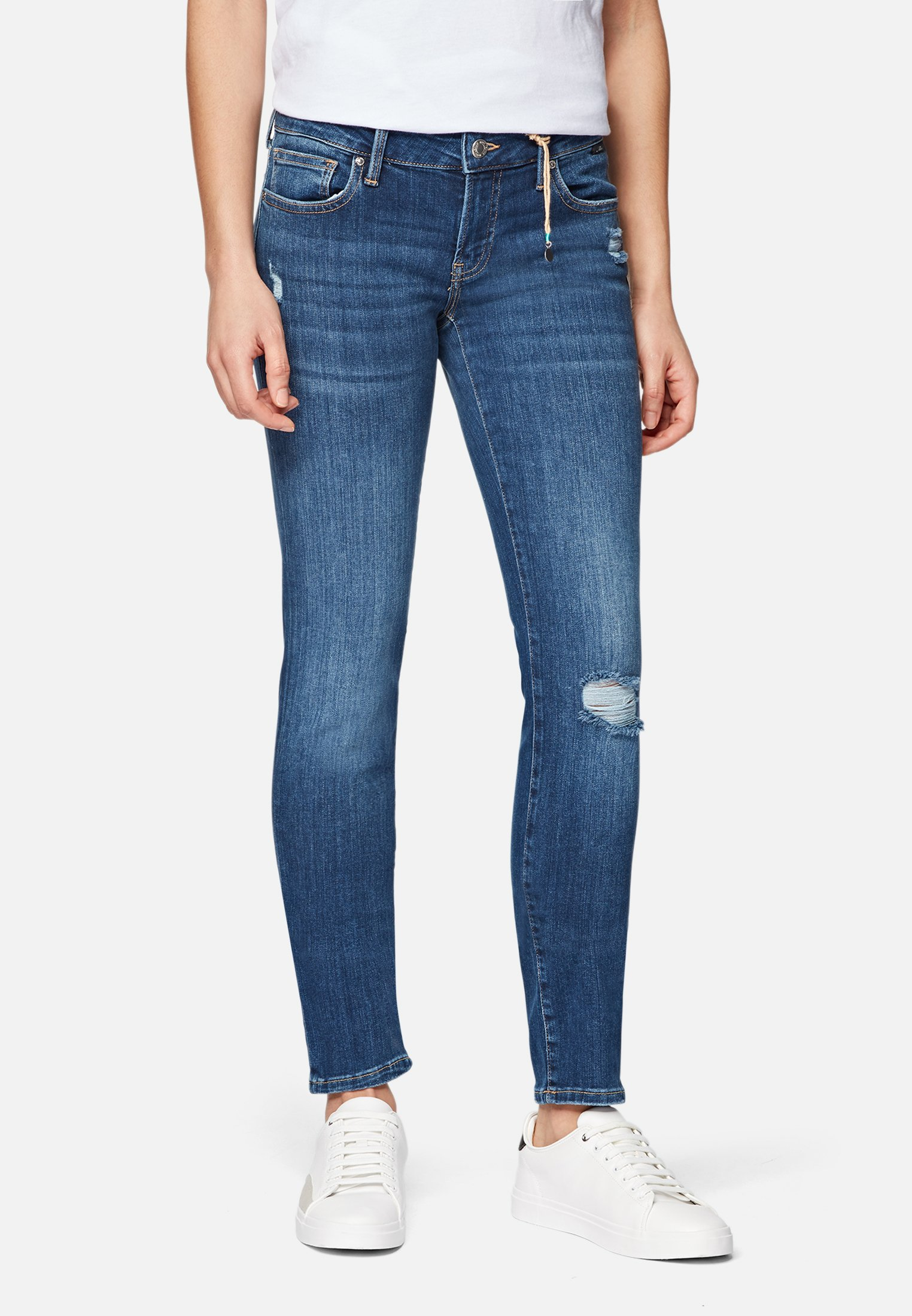 Damen LINDY - Jeans Skinny Fit