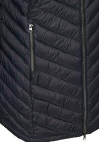 Zizzi - Winter coat - black - 6