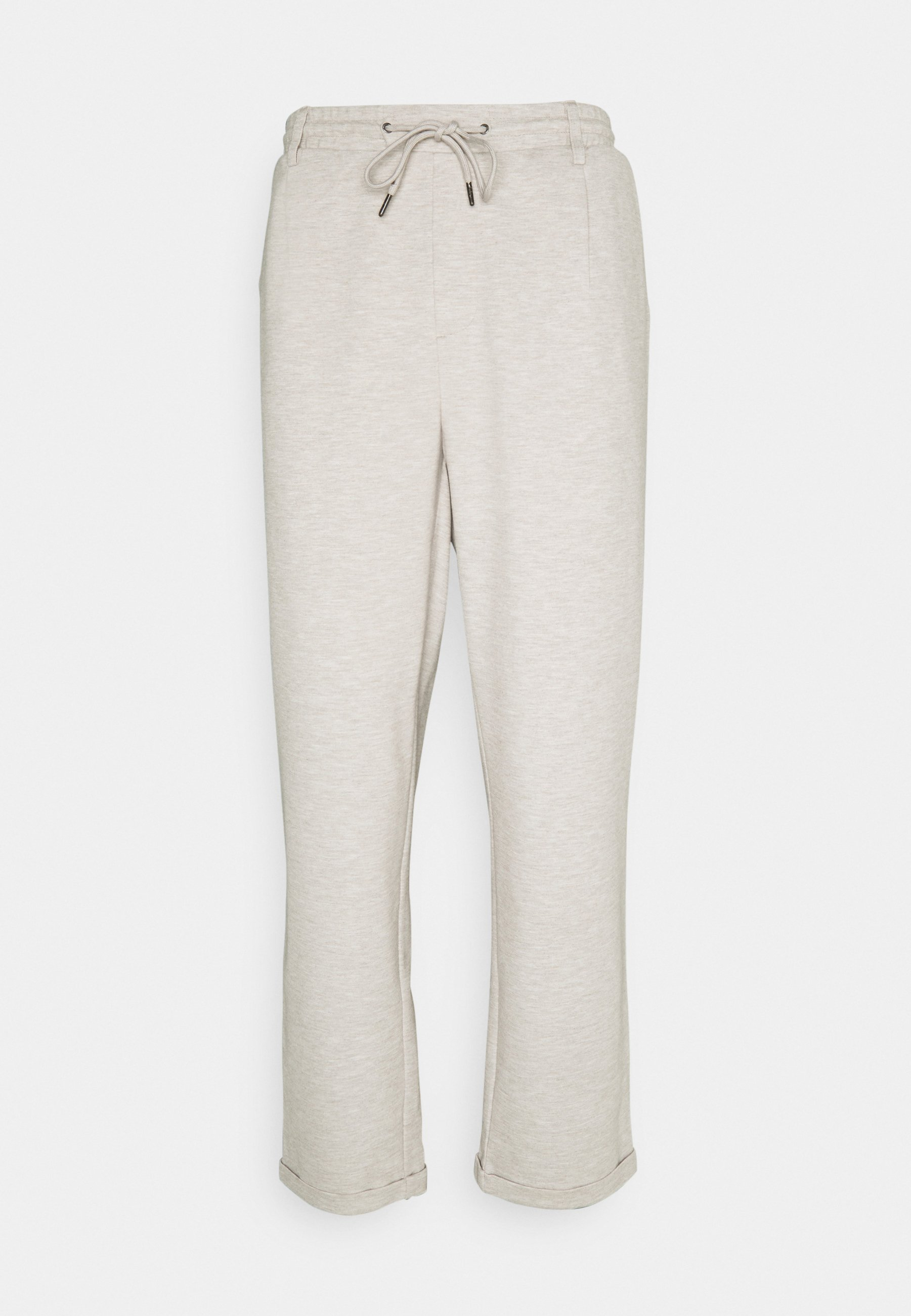 Homme EBERLEINPLUS - Pantalon classique