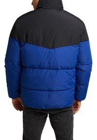edc by Esprit - Winter jacket - blue - 4