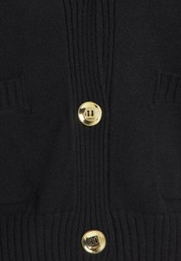 River Island - Cardigan - black - 2