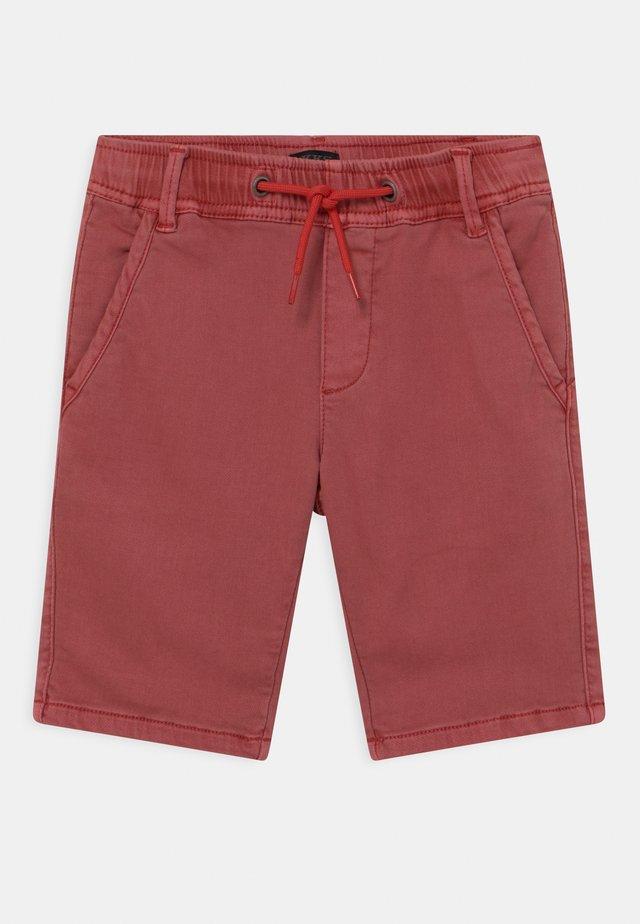 Shorts - corail