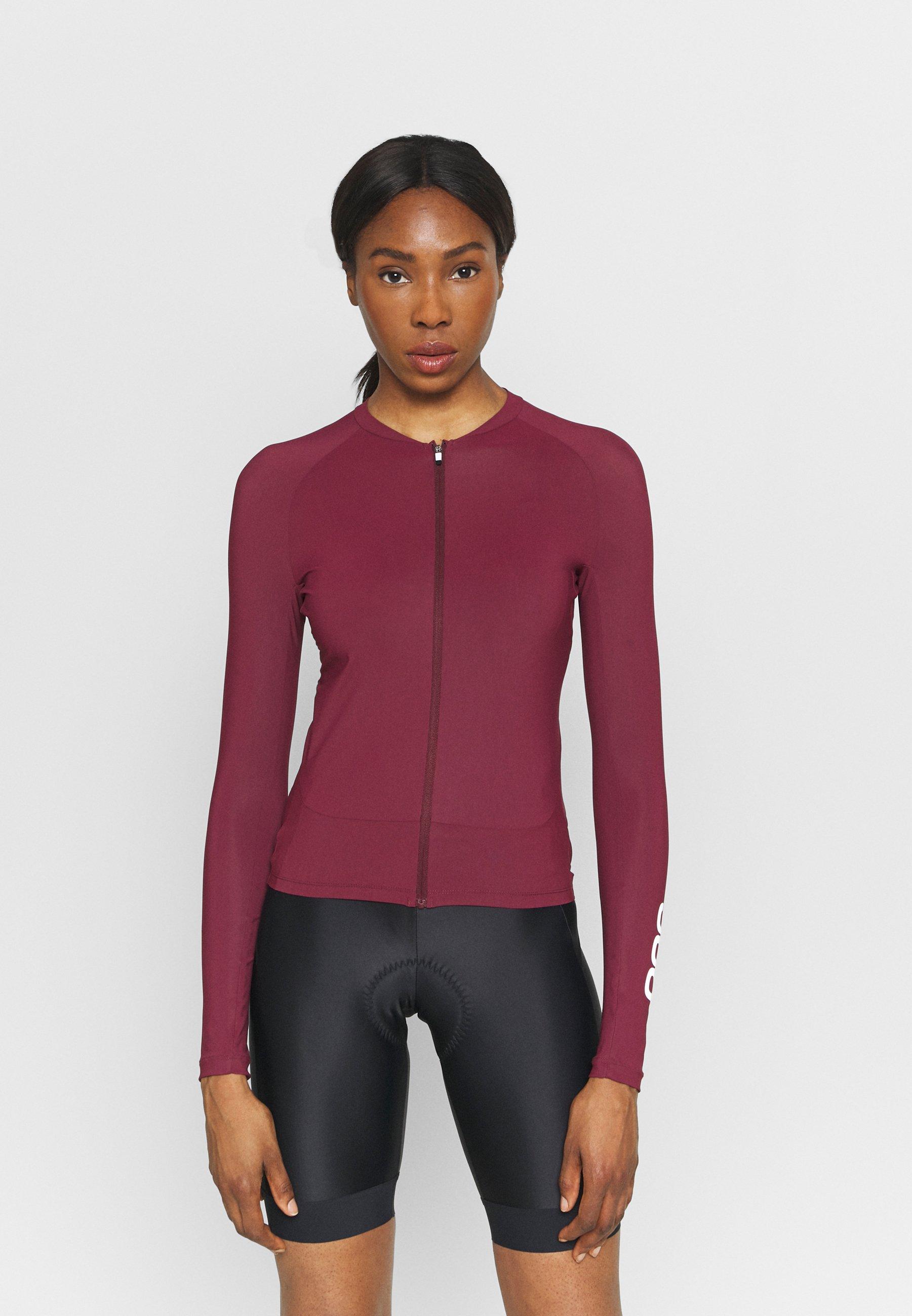 Women ESSENTIAL ROAD  - Long sleeved top
