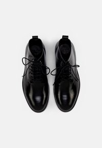 Hudson London - YEW - Lace-up ankle boots - polido - 3