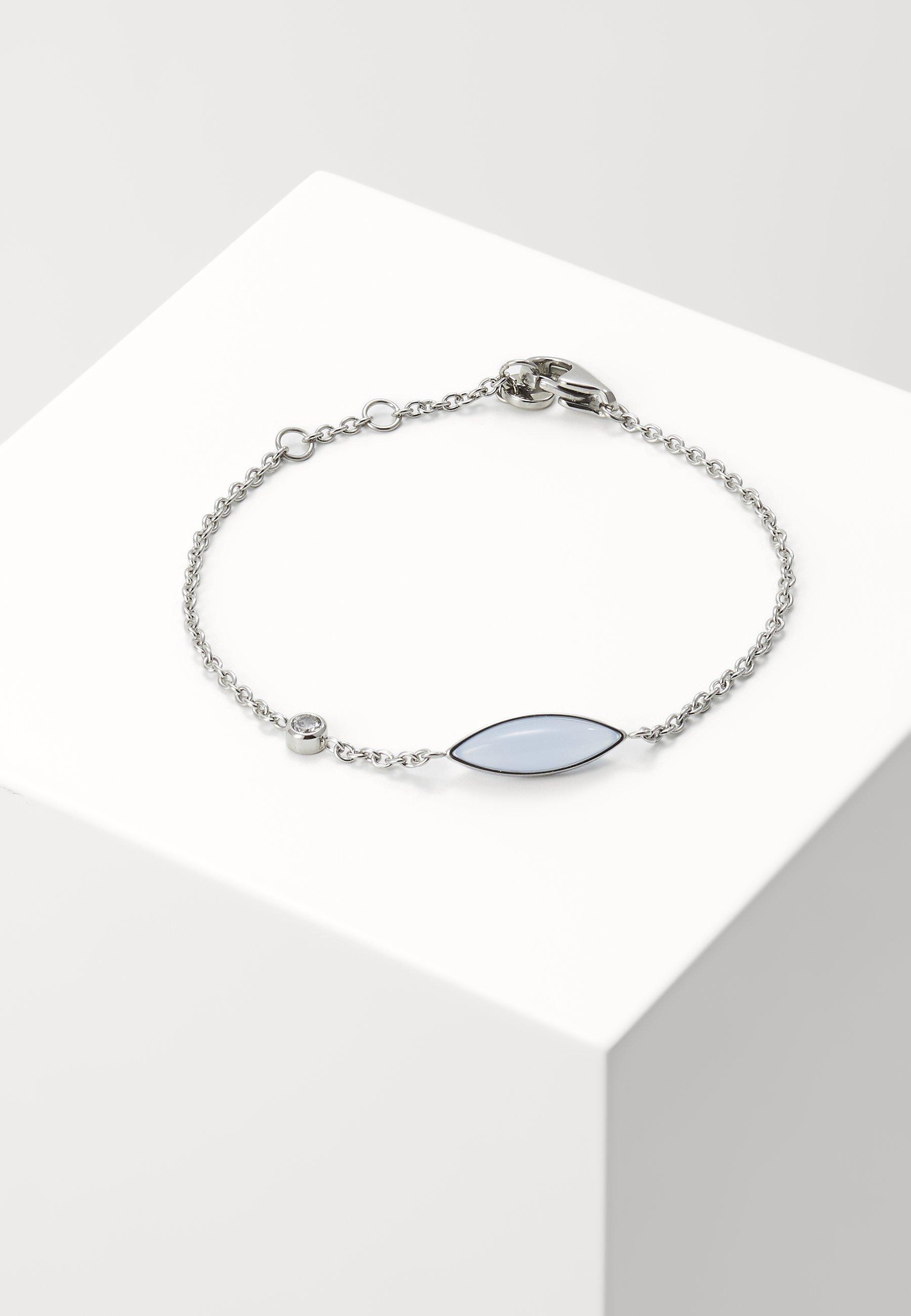 Femme SEA - Bracelet