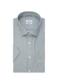 Seidensticker - Shirt - grün - 6