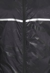 ONLY PLAY Tall - ONPONAY TRAINING JACKET  - Summer jacket - black - 6
