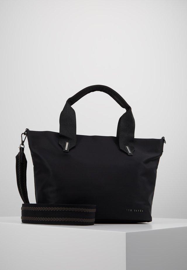 MACIEYY - Handbag - black