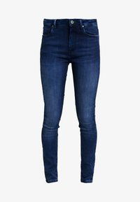 Pepe Jeans - Jeans Skinny Fit - denim - 3