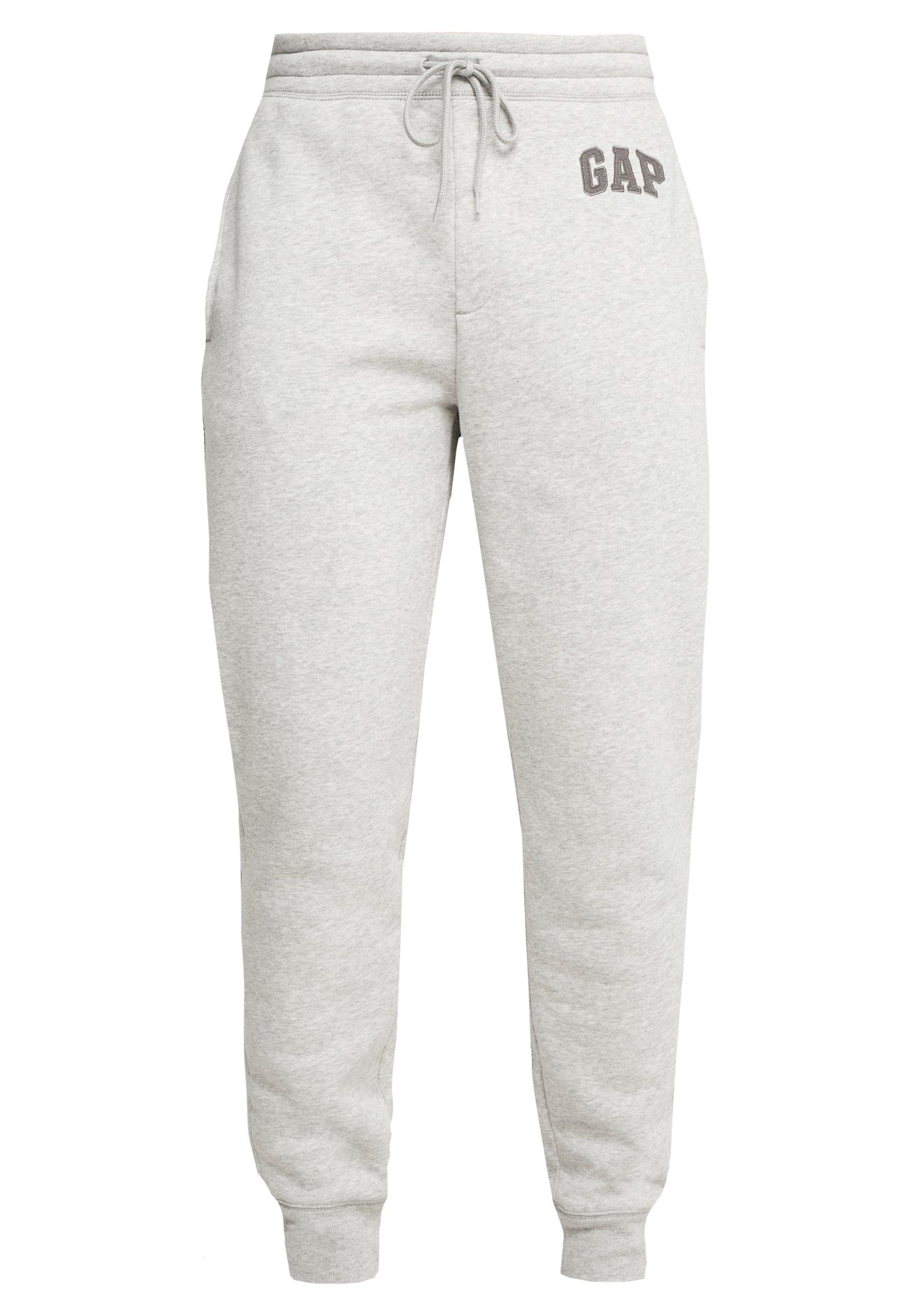 Hombre LOGO PANT - Pantalones deportivos