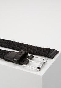 HUGO - GABI - Belt - black - 0