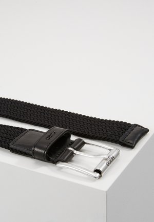 GABI - Belt - black