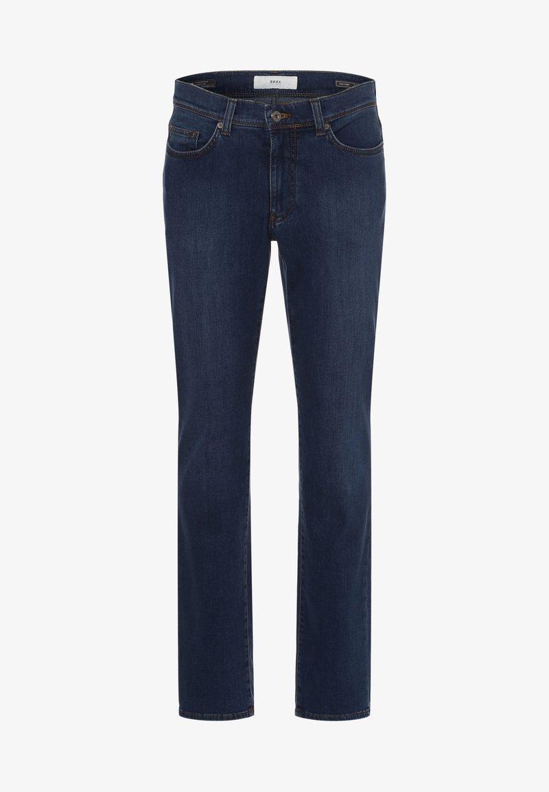 BRAX - CADIZ - Slim fit jeans - blau