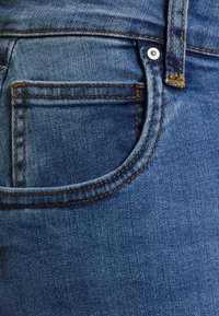 Cotton On Curve - ADRIANA - Jeans Skinny Fit - boston blue - 6