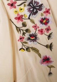 Hope & Ivy Tall - MADELINE - Maxiklänning - pink - 2