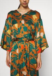 Soeur - JESABEL - Sukienka letnia - multico - 5
