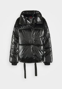 Replay - OUTERWEAR - Winter jacket - black - 3