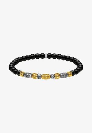 TALISMAN - Bracelet - black