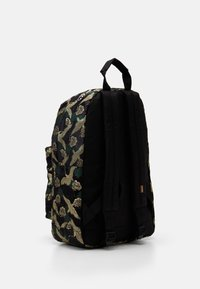 Spiral Bags - PARADISE BIRDS - Plecak - multi-coloured - 1