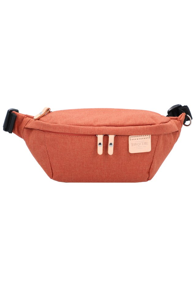 HAMA - Bum bag - orange
