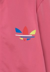 adidas Originals - TRACK UNISEX - Training jacket - rose tone - 2