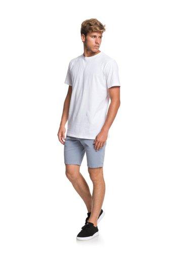 KRANDY  - Shorts - stone wash