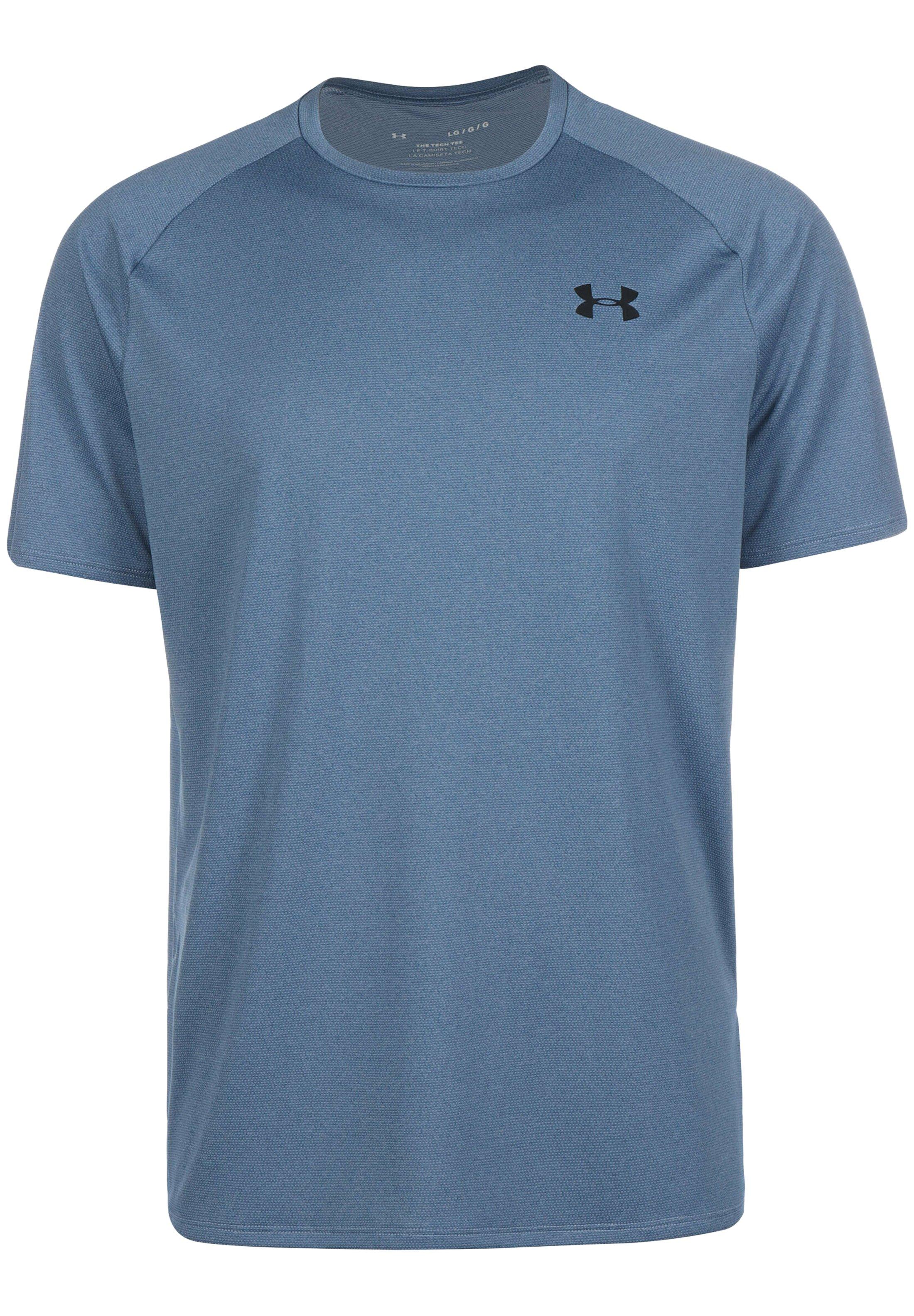 Uomo NOVELTY  - T-shirt sportiva