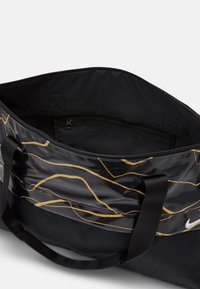 Nike Performance - RADIATE CLUB 2.0 - Sports bag - black/white - 4