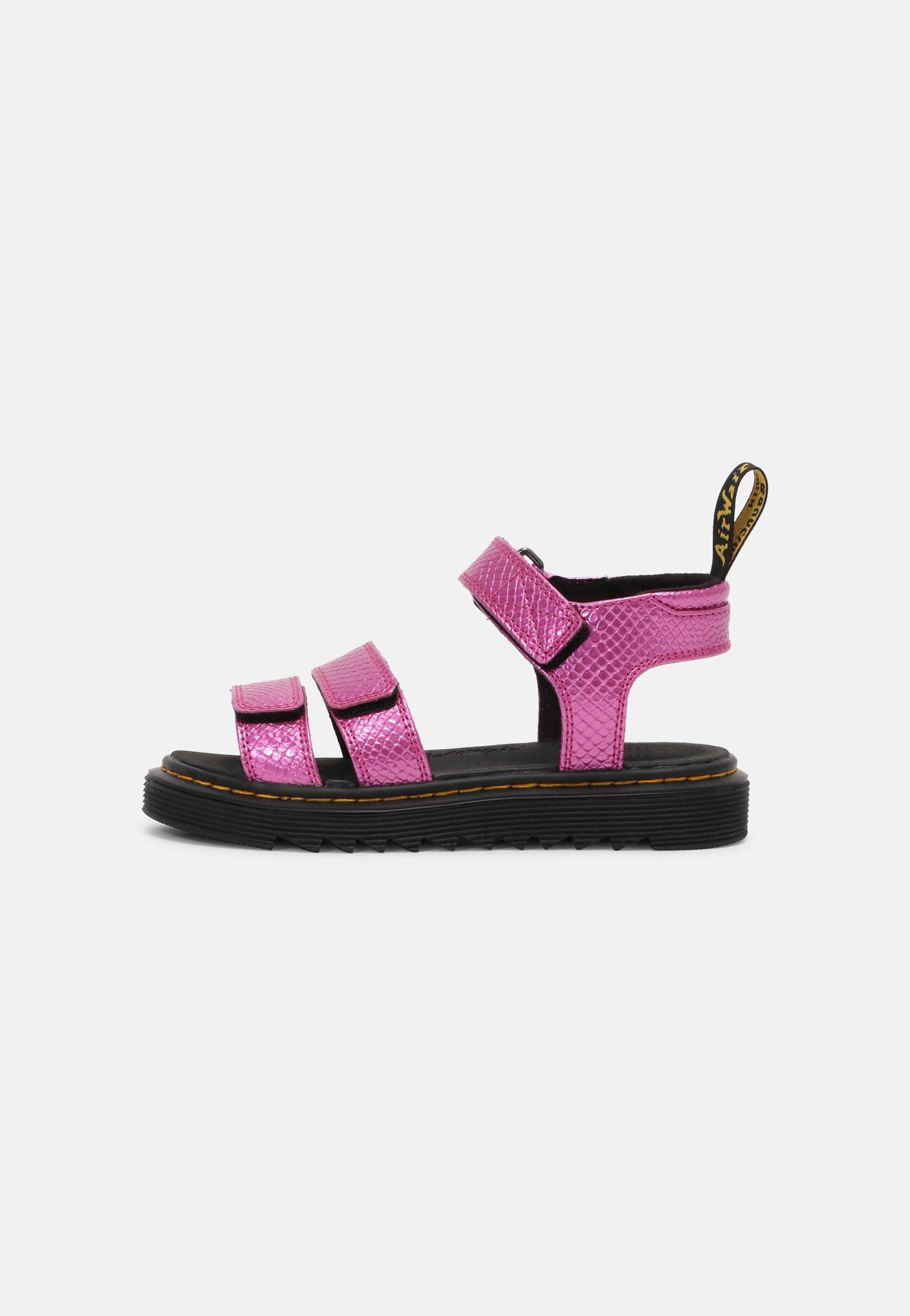Kids KLAIRE - Sandals