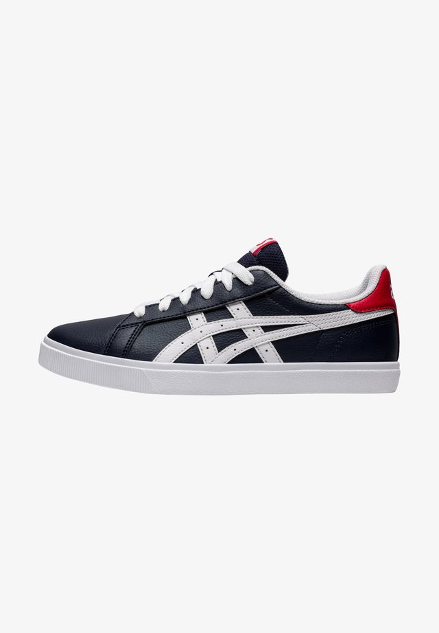 CLASSIC  - Sneakers laag - midnight/white