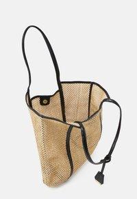 Glamorous - Tote bag - natural - 2