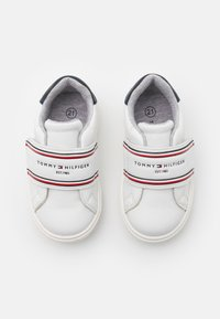 Tommy Hilfiger - Zapatillas - white/blue - 3