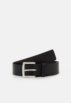 SQUARE - Belt - black