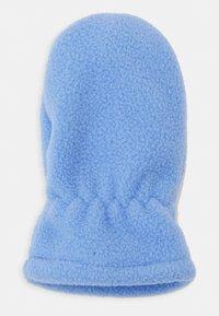 Nike Sportswear - BABY TRAPPER SET - Čepice - pink - 3