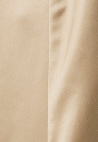 Mykke Hofmann - KEMANA - Cocktail dress / Party dress - beige - 2