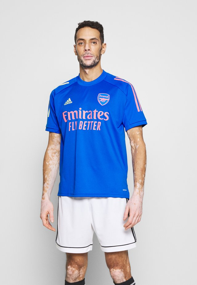ARSENAL FC AEROREADY SPORTS FOOTBALL - Fanartikel - globlu