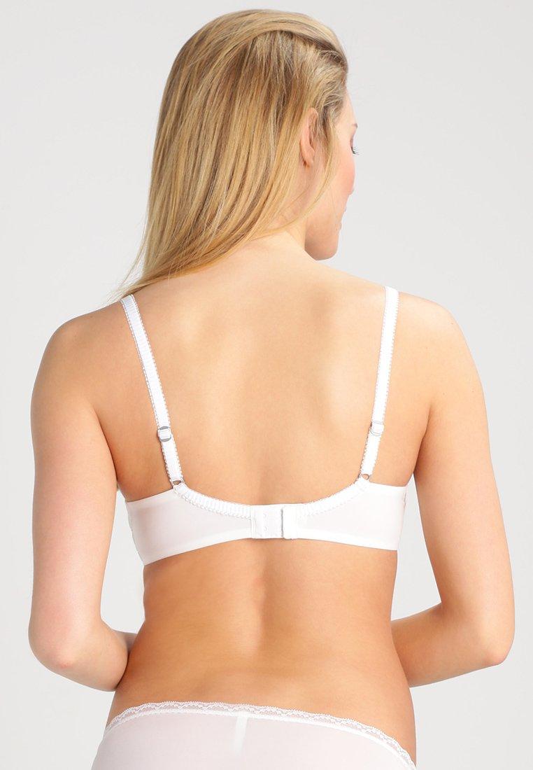 Women FIRST LOVE STORY  - Underwired bra