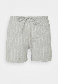 Lauren Ralph Lauren - CORE - Pyjamas - gryst - 3