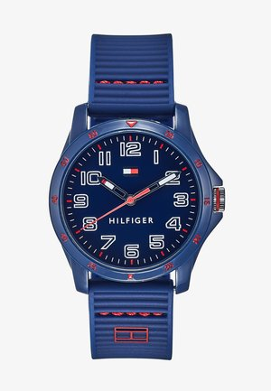 WATCHES KIDS - Watch - blau