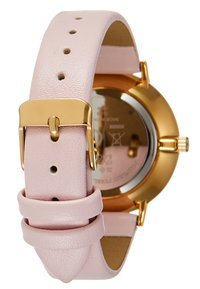 Even&Odd - SET - Zegarek - rose/gold-coloured - 1