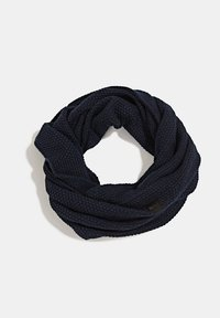 Esprit - Snood - navy - 4