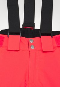 Dare 2B - OUTMOVE PANT UNISEX - Snow pants - neon pink - 3