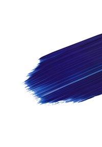 L'Oréal Professionnel - BLONDIFIER SHAMPOO COOL - Shampoo - - - 1
